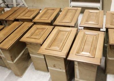 seattle_cabinet_painters